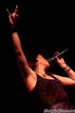 Концертные фотографии 1033