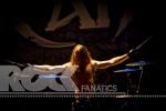 Концертные фотографии 1034