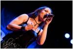 Концертные фотографии 1037