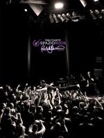 Концертные фотографии 1038