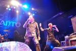 Концертные фотографии 1044