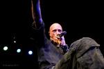 Концертные фотографии 1070