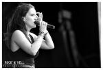 Концертные фотографии 1071
