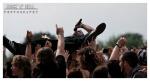Концертные фотографии 1077