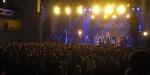 Концертные фотографии 1092