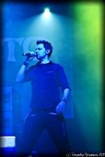Концертные фотографии 1108