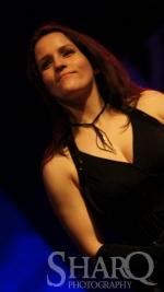 Концертные фотографии 1114