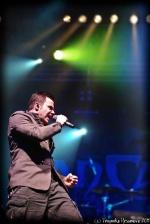 Концертные фотографии 1123