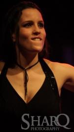 Концертные фотографии 1128