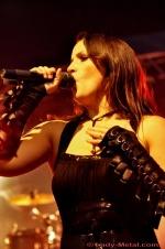 Концертные фотографии 1181