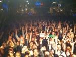 Концертные фотографии 1182